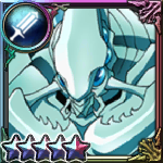 Cocytus – 5th Floor Guardian
